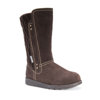 jcpenney.com | MUK LUKS® Women's Stacy Boots