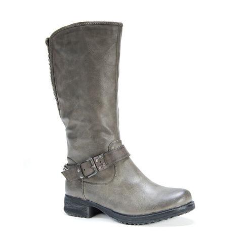 Muk Luks Santina Womens Winter Boots