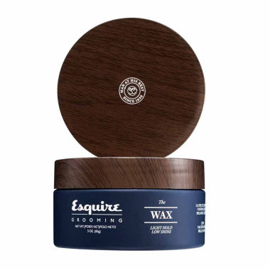 jcpenney.com | Esquire Hair Wax-3 Oz.