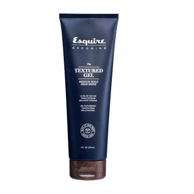 jcpenney.com | Esquire Hair Gel-8 Oz.