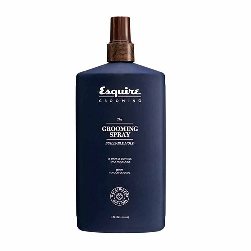 Esquire Pumps-14 Oz.