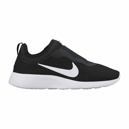 Jcpenney Nike Shoes Clearance