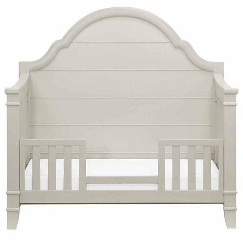 Sullivan Toddler Bed Conversion Kit