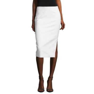 Worthington Pencil Skirt