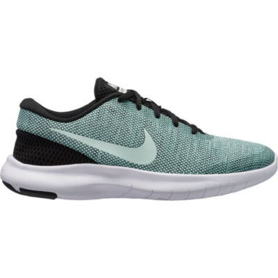 6659de201 Nike Flex Experience Rn 7 Womens Running Shoes JCPenney