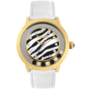 Betseyville® Strap Watch
