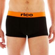 Rico® 2-pk. Modern Stretch Trunks