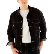 Levi's® Trucker Jacket - Big & Tall