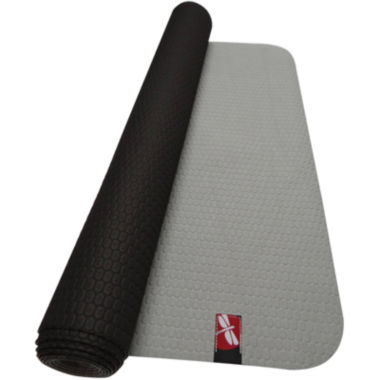 jcpenney.com | DragonFly™ Hot Yoga Mat Towel