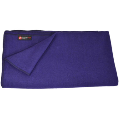 jcpenney.com | DragonFly™ Yoga Blanket