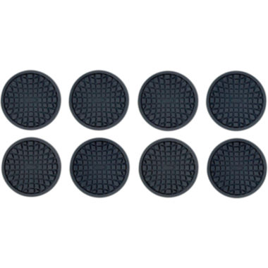 jcpenney.com | OXO Good Grips® Set of 8 Silicone Coasters