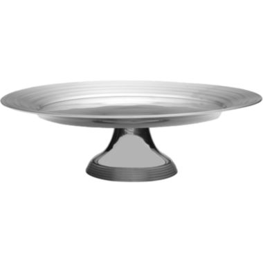 jcpenney.com | Mikasa® Swirl Cake Stand