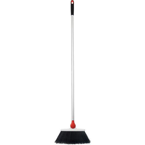 OXO Good Grips® Any-Angle Broom