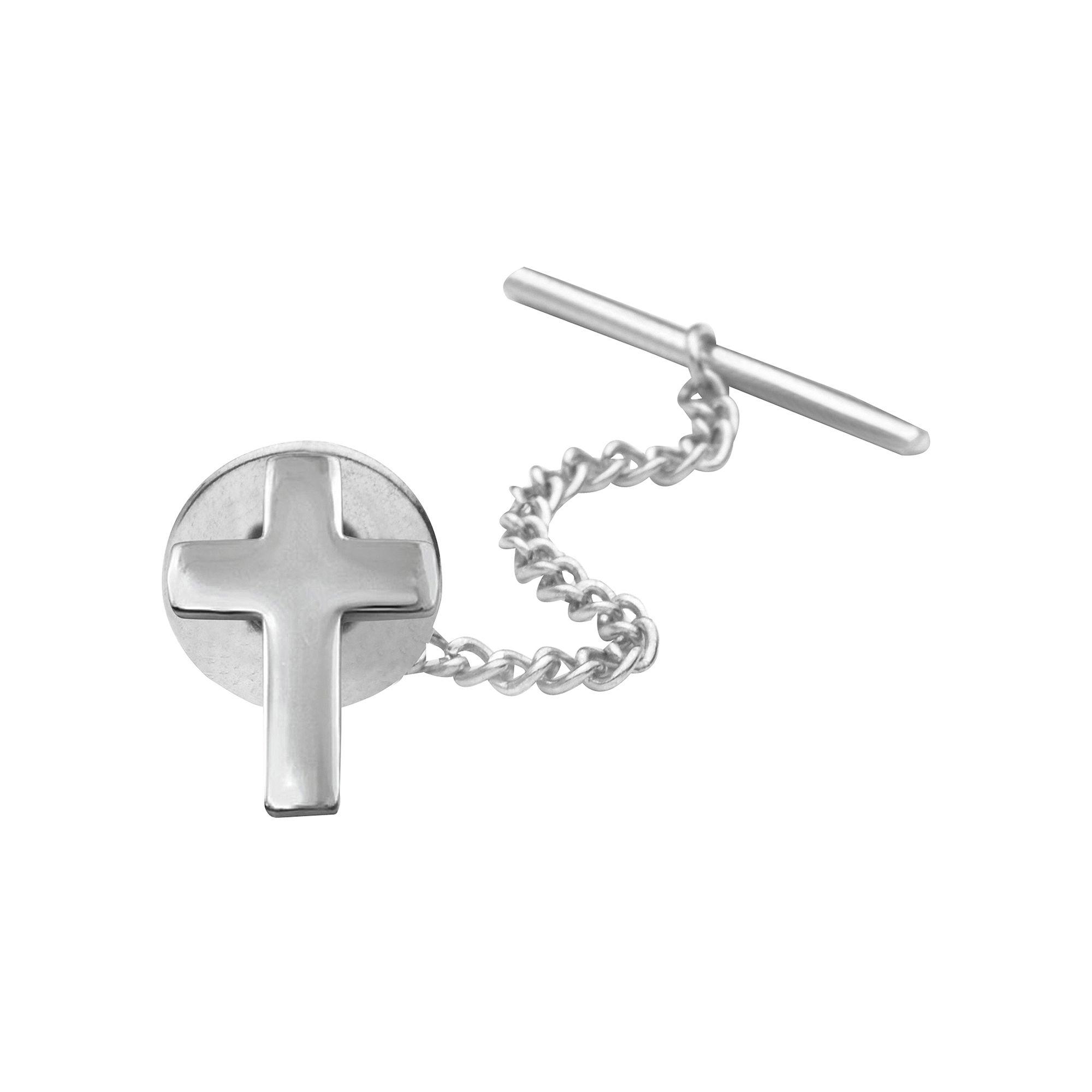Cross Tie Tack
