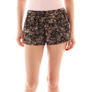 Decree® Soft Shorts