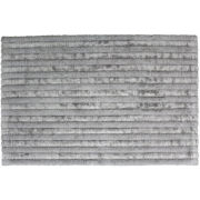 Park B. Smith Ridge Solid Bath Rug Collection