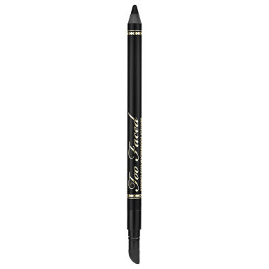 jcpenney.com | Too Faced Perfect Eyes Waterproof Eyeliner