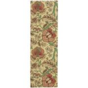 Waverly® Imperial Dress Loop Rectangular Rugs