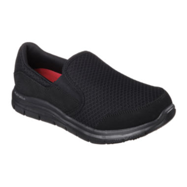 jcpenney.com | Skechers® Cozard Womens Slip On Shoes