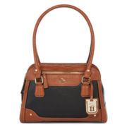 Tig II Amie Satchel Bag
