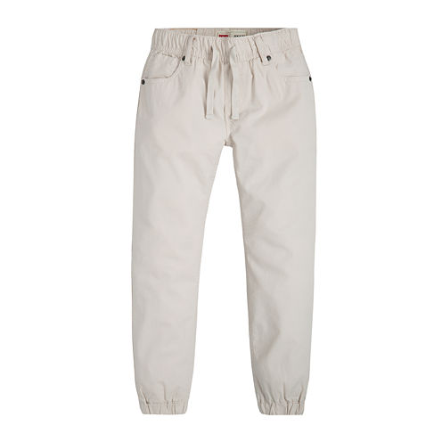 Levi's® Bedcord Jogger Pants - Boys 8-20