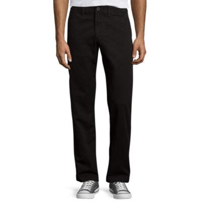 Long Sweatpants for Mens Elastic I Love Arizona 100/% Cotton Workout Pants