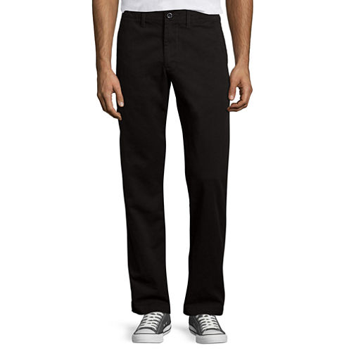 Arizona Original Flex Chino Pants