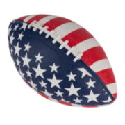 Wembley™ All-American Football