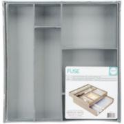 We R Memory Keepers® Tool & Accessories Storage Box