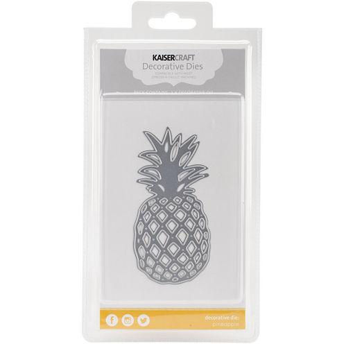Pineapple Die