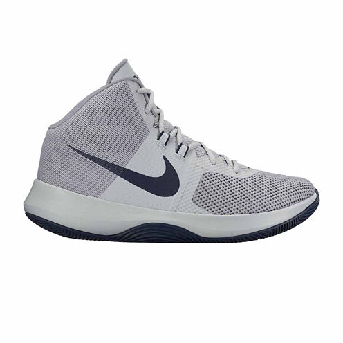 Nike Air Precision Mens Basketball Shoes