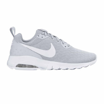 nike air maxes motions women