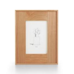 picture frames & albums Image