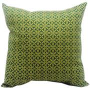 Colette Spruce Decorative Pillow