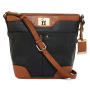 Tig II Avery Mid Crossbody Bag