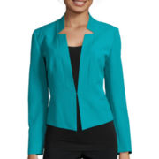 Chelsea Rose Long-Sleeve Jacket