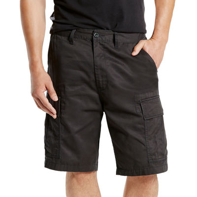 abe8be13d8 Levis® Carrier Cargo Shorts – Big & Tall - JCPenney