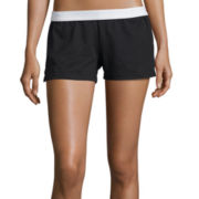 Soffe® Authentic Low-Rise Shorts