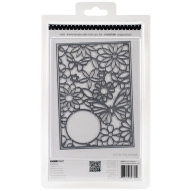jcpenney.com | Kaisercraft Flower Collage Die