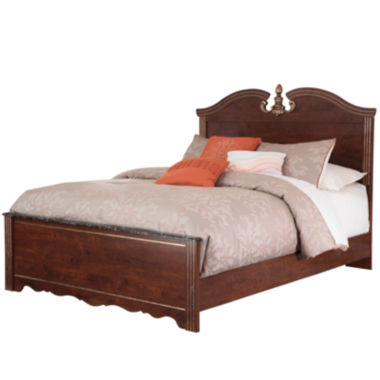 jcpenney.com | Signature Design by Ashley® Naralyn Queen Bed