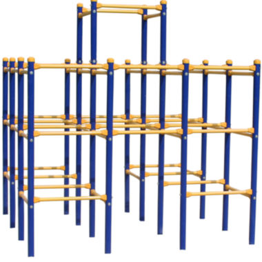 jcpenney.com | Skywalker Sports Modular Jungle Gym