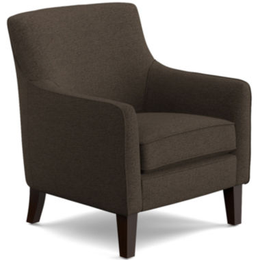 jcpenney.com | Bliss Accent Chair