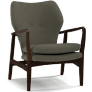 Gene Accent Chair