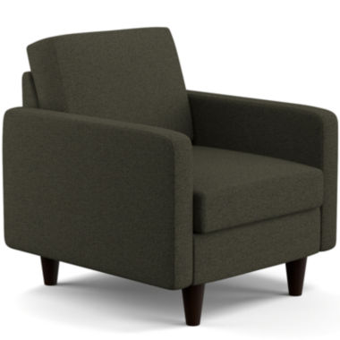 jcpenney.com | Lucas SoFast® Accent Chair