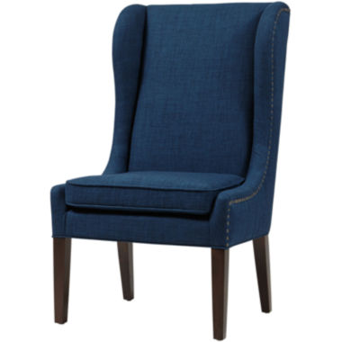 jcpenney.com | Taylor Wing Dining Chair