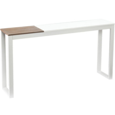 jcpenney.com | Holly & Martin Lydock Console Table