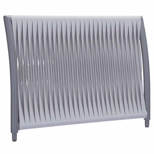 Zuo Modern Sand Beach Conversational Chair
