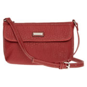 Rosetti® Miracle Mini Crossbody Bag