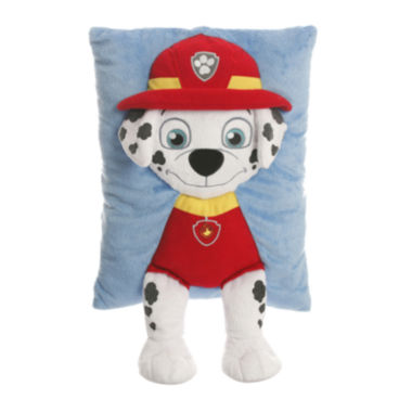 jcpenney.com | Paw Patrol Marshall Pillow Buddy