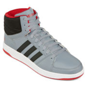 adidas® Hoops VS Mens Mid-Top Basketball Shoes